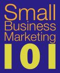 Small Business Marketing 101
