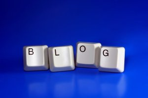 blogging keys, blogging for business
